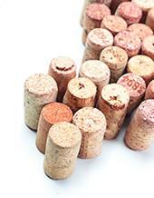 Nos vins - Vinsdecopains.com