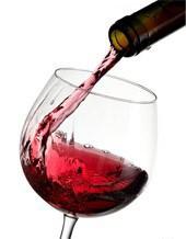 Vins rouges - Vinsdecopains.com
